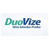 MUDr. Pavlína Ležatková - DuoVize - Praha, Operatérka