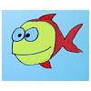 MUDr. Radka Mudrová - Plavání miminek doma