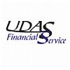Udas Financial Service, s.r.o., Praha