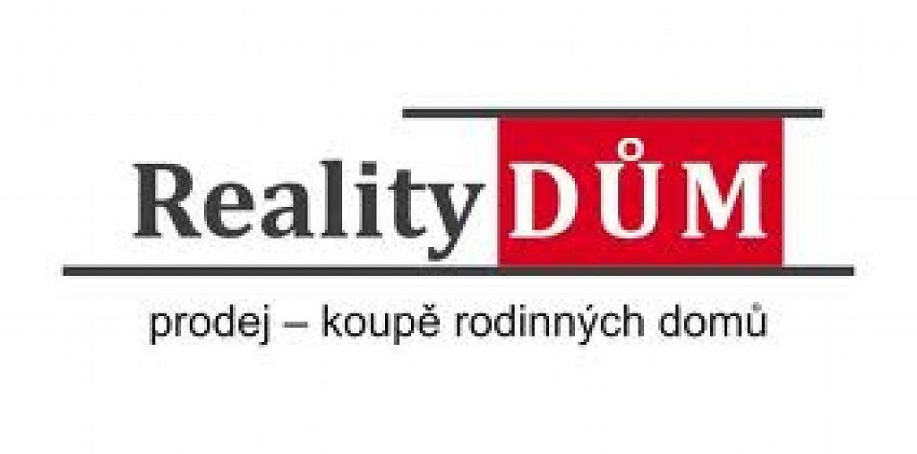 REALITY DŮM
