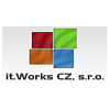 it.Works CZ, s.r.o.