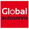 Global autoservis s.r.o.