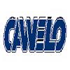 Cawelo s.r.o.