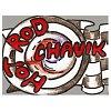 Hot-Rod Chavik
