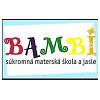 Súkromná materská škola Bambi, Bratislava