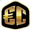 EuroCeiling s.r.o.