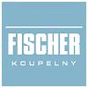 Leoš Fischer