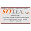 STYLEX Stankuš Alan s.r.o.