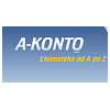 A - KONTO, s.r.o