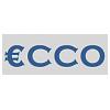 ECCO-Ekonomická kancelária, s.r.o.