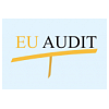 EU AUDIT, s.r.o.