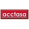 ACCTASA, s.r.o. Bratislava