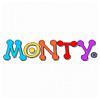 Soukromá anglická školka Monty