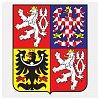 Okresní soud Brno - venkov