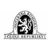 Notář Orlová-Lutyně JUDr. Vladimír Polášek