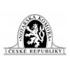 JUDr. Vladimíra Kotrlíková