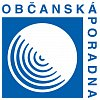Občanská poradna PROXIMA SOCIALE, o.s,  Praha 12