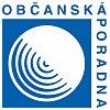 Občanská poradna při Oblastní charitě Havlíčkův Brod