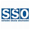 SŠ obchodní České Budějovice