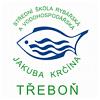 SŠ rybářská a vodohospodářská Jakuba Krčína