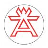 Střední uměleckoprůmyslová škola sv. Anežky