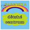 Dětské Centrum BARBORKA, s.r.o.
