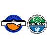 SŠ rybářská, VOŠ vodního hospodářství a ekologie, Vodňany