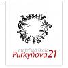 MŠ Purkyňova, Brno
