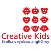 Mateřská školka Creative Kids, Brno