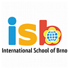 International School of Brno, o.p.s.