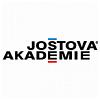 Joštova akademie - konzultační středisko