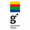 Gymnázium Integra Brno, s.r.o.