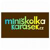 Miniškolka Karásek, Brno