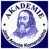 Akademie J.A.Komenského