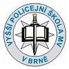 Vyšší policejní škola MV Brno