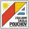 ZŠ K Sokolovně, Hradec Králové - Pouchov
