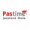 PASTIME jazyková škola