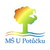 Mateřská škola U Potůčku, s.r.o.