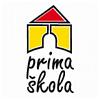 Primaškola - soukromá základní škola, spol. s r.o.