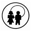 Soukromá základní škola a mateřská škola, Volgogradská