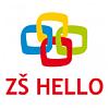 Česko-anglická základní škola Hello, Ostrava