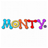 ZŠ Monty School, Ostrava