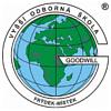 Goodwill - vyšší odborná škola