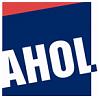 AHOL - Vyšší odborná škola o.p.s.
