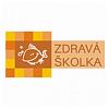 Mateřská škola Zdraví s.r.o.