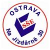 Střední škola elektrotechnická, Ostrava