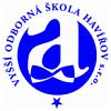 Vyšší odborná škola Havířov, s.r.o.