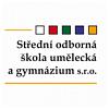 SOŠ umělecká a gymnázium, s.r.o.