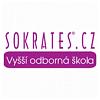 Vyšší odborná škola Sokrates, s.r.o.