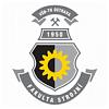 Fakulta strojní VŠB-TU Ostrava